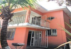 Foto de casa en venta en carretera a las grutas , sonora, tetecala, morelos, 14111073 No. 01