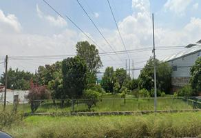 Foto de terreno habitacional en venta en carretera a los altos 3700, los puestos, san pedro tlaquepaque, jalisco, 15448504 No. 01