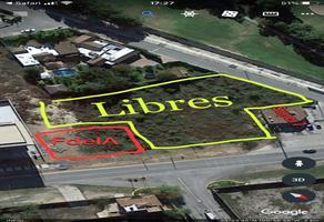 Foto de terreno comercial en venta en carretera a los valdez y los gonzalez , campestre capellanía, saltillo, coahuila de zaragoza, 18479436 No. 01