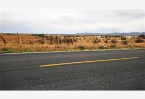 Foto de terreno comercial en venta en carretera a majalca , ocampo o torreón, chihuahua, chihuahua, 0 No. 01