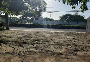 Foto de terreno habitacional en venta en carretera a mata de pita , las bajadas, veracruz, veracruz de ignacio de la llave, 0 No. 01
