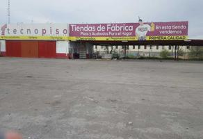Foto de nave industrial en renta en carretera a matamoros , el castaño, torreón, coahuila de zaragoza, 9944574 No. 01
