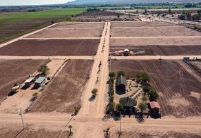 Foto de terreno habitacional en venta en carretera a michoacan de ocampo , mexicali, mexicali, baja california, 19126711 No. 01