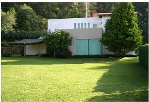 Foto de casa en venta en carretera a mil cumbres , la escalera, charo, michoacán de ocampo, 0 No. 01