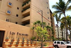 Foto de departamento en venta en carretera a mismaloya kilometro 6.5 , zona hotelera norte, puerto vallarta, jalisco, 0 No. 01