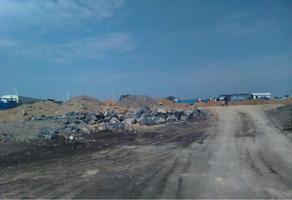 Foto de terreno habitacional en renta en carretera a mompani , paseos de san miguel, querétaro, querétaro, 0 No. 01
