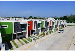 Foto de casa en venta en carretera a nacajuca , villahermosa centro, centro, tabasco, 10211123 No. 01