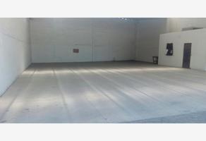 Foto de bodega en renta en carretera a nogales 00, la venta del astillero, zapopan, jalisco, 5032334 No. 01