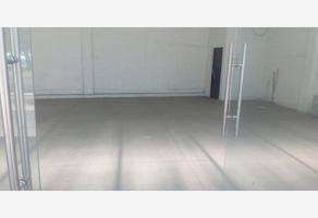 Foto de local en renta en carretera a nogales 00, la venta del astillero, zapopan, jalisco, 5038203 No. 01