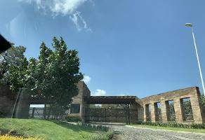 Foto de terreno habitacional en venta en carretera a nogales 1, rio blanco, zapopan, jalisco, 12621473 No. 01