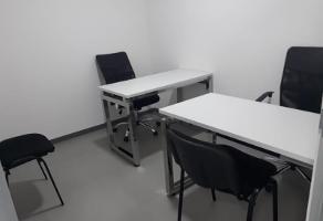 Foto de oficina en renta en carretera a nogales 5040, chapalita inn, zapopan, jalisco, 6349028 No. 01