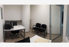 Foto de oficina en renta en carretera a nogales 5040, chapalita inn, zapopan, jalisco, 6347512 No. 01