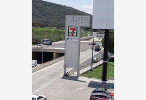 Foto de oficina en renta en carretera a nogales 5040, volcán del colli, zapopan, jalisco, 6341309 No. 01