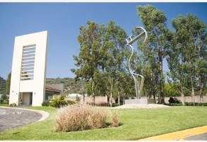 Foto de terreno habitacional en venta en carretera a nogales 9005, diana nature residencial, zapopan, jalisco, 6950660 No. 01