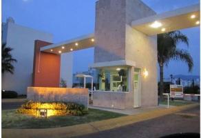 Foto de terreno comercial en venta en carretera a nogales kilometro 15.30, diana nature residencial, zapopan, jalisco, 6370218 No. 01