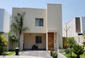Foto de casa en venta en carretera a nogales , rancho contento, zapopan, jalisco, 14899792 No. 01