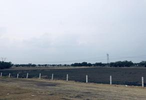 Foto de terreno habitacional en venta en carretera a pachuca kilometro 51, tizayuca centro, tizayuca, hidalgo, 0 No. 01