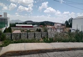 Foto de terreno comercial en venta en carretera a pachuquilla 207, c.t.m., mineral de la reforma, hidalgo, 15697133 No. 01