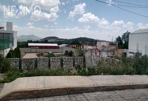 Foto de terreno comercial en venta en carretera a pachuquilla 214, c.t.m., mineral de la reforma, hidalgo, 15697133 No. 01