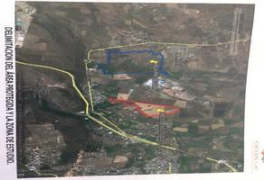 Foto de terreno comercial en venta en carretera a pazcuaro michoacan , el progreso morelos, morelos, michoacán de ocampo, 15189426 No. 01