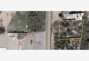 Foto de terreno habitacional en venta en carretera a peñasco 20, peñasco, san luis potosí, san luis potosí, 15325616 No. 01