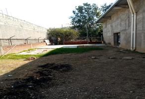 Foto de terreno habitacional en venta en carretera a pochutla s/n , san antonio de la cal centro, san antonio de la cal, oaxaca, 18859762 No. 01