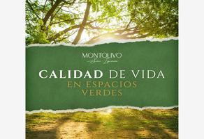 Foto de terreno habitacional en venta en carretera a progreso 1, merida centro, mérida, yucatán, 0 No. 01