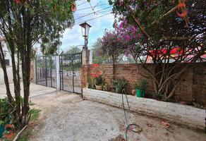 Foto de casa en venta en carretera a puentecillas , águilas, guanajuato, guanajuato, 0 No. 01