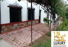 Foto de casa en venta en carretera a puentecillas , villas cervantinas, guanajuato, guanajuato, 0 No. 01