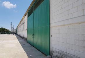 Foto de nave industrial en venta en carretera a puerto industrial , venustiano carranza, altamira, tamaulipas, 11596323 No. 01