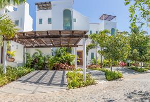 Foto de casa en venta en carretera a punta de mita , cruz de huanacaxtle, bahía de banderas, nayarit, 6900890 No. 01