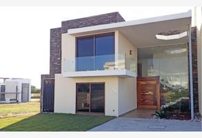Foto de casa en venta en carretera a punta mita kilometro 1, cruz de huanacaxtle, bahía de banderas, nayarit, 11633297 No. 01
