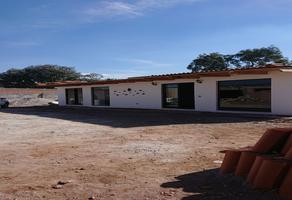 Foto de casa en renta en carretera a queretaro , san miguel de allende centro, san miguel de allende, guanajuato, 0 No. 01