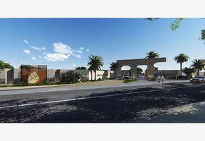 Foto de terreno habitacional en venta en carretera a raymundo enríquez 695, terán, tuxtla gutiérrez, chiapas, 14747144 No. 01