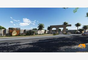 Foto de terreno habitacional en venta en carretera a raymundo enríquez 695, terán, tuxtla gutiérrez, chiapas, 8524694 No. 01
