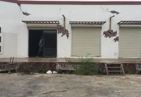 Foto de terreno comercial en renta en carretera a reynosa kilometro 2.5 , del valle, matamoros, tamaulipas, 12339008 No. 01