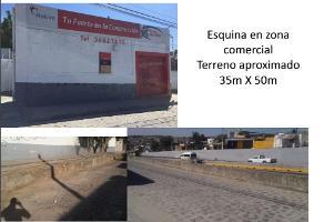 Foto de nave industrial en venta en carretera a saltillo 3760 , miguel hidalgo, zapopan, jalisco, 0 No. 01