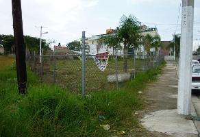 Foto de terreno comercial en venta en carretera a saltillo kilometro 10 , villas de guadalupe, zapopan, jalisco, 3033784 No. 03