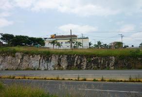 Foto de terreno comercial en venta en carretera a saltillo kilometro 10 , villas de guadalupe, zapopan, jalisco, 3033784 No. 06