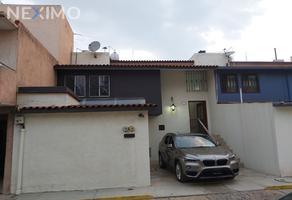 Foto de casa en venta en carretera a san agustín yatareni 359, señorio san agustín, san agustín yatareni, oaxaca, 20362666 No. 01