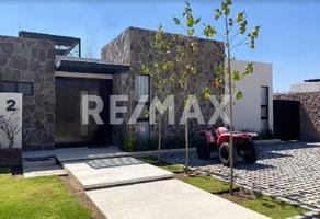 Foto de casa en venta en carretera a san baltazar atlimeyaya , metepec, atlixco, puebla, 10466588 No. 01