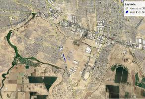 Foto de terreno comercial en venta en carretera a san felipe , división del norte, mexicali, baja california, 8683969 No. 02