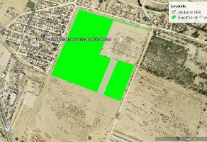 Foto de terreno habitacional en venta en carretera a san felipe , división del norte, mexicali, baja california, 8683977 No. 01