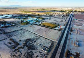 Foto de terreno habitacional en venta en carretera a san felipe , privadas campestre, mexicali, baja california, 18759828 No. 01
