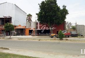 Foto de terreno habitacional en venta en carretera a san lorenzo , hacienda blanca, san pablo etla, oaxaca, 14264630 No. 01