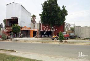 Foto de terreno habitacional en venta en carretera a san lorenzo , hacienda blanca, san pablo etla, oaxaca, 18391914 No. 01