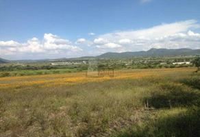 Foto de terreno comercial en venta en carretera a san luis por taponas , las taponas, huimilpan, querétaro, 12767972 No. 01