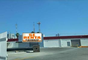 Foto de bodega en renta en carretera a san luis , vicente guerrero, mexicali, baja california, 0 No. 01