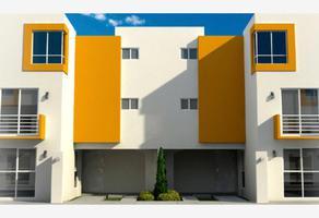 Foto de casa en venta en carretera a san martin 00, los héroes chalco, chalco, méxico, 10275462 No. 01