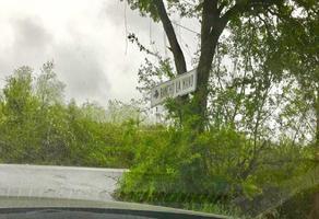 Foto de terreno habitacional en venta en carretera a san mateo km5.2 , benito juárez centro, juárez, nuevo león, 15057002 No. 01